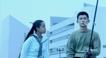 movie-autumn-moon-by-luo-zhuoyao-still-mask9