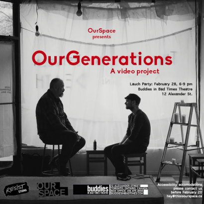 ourgenerations-410x410